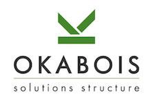 Okabois